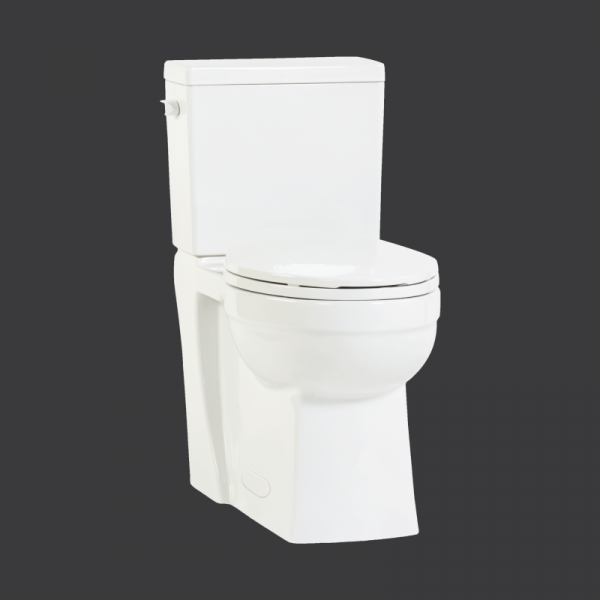 Contrac-Toilet-CAYLA-TwoPiece-Concealed